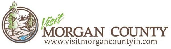 Visit Morgan County