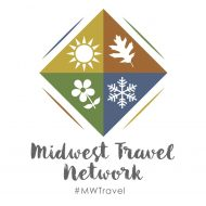 Midwest Travel Network