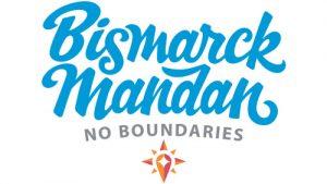 Bismarck - Mandan, North Dakota