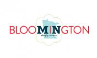 Bloomington MN CVB