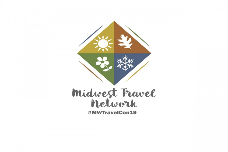 Midwest Travel Network Conference 2019 Speakers