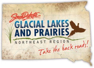 Glacial Lakes Image