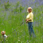 Raising Pets Naturally By Tonya Wilhelm