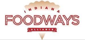 Indiana Food Alliance