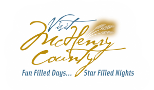 McHenry County Illinois